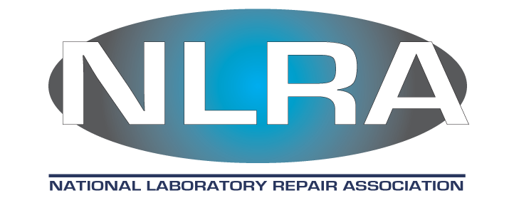 National Laboratory Repair Association